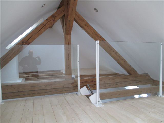 innenausbau dachausbau in bern wohlen bern uettligen kirchlindach meikirch aarberg. Black Bedroom Furniture Sets. Home Design Ideas